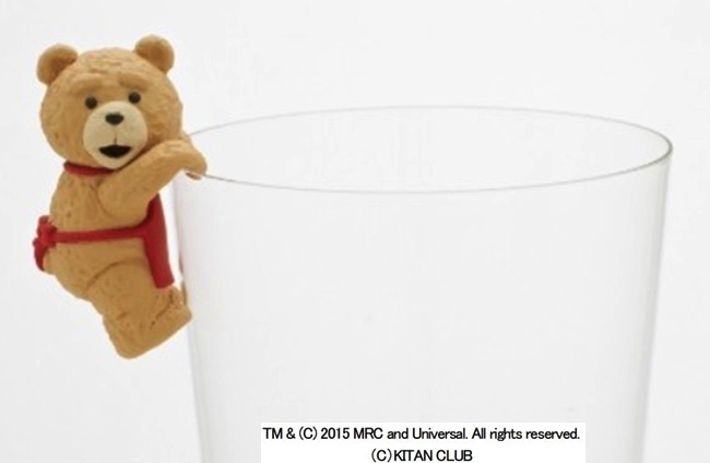 ted 3_R1
