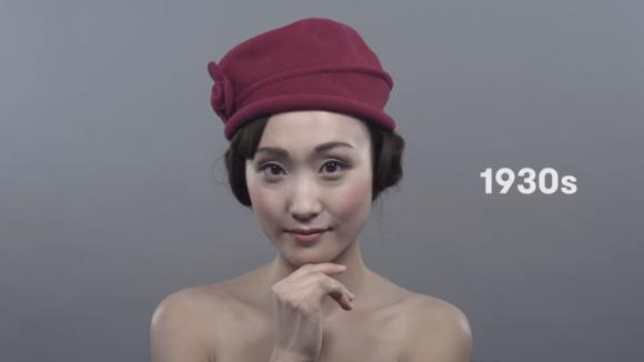 100years3