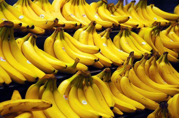 banana thief top
