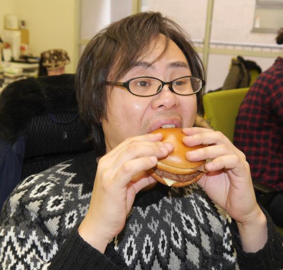 hokkaidoburger7