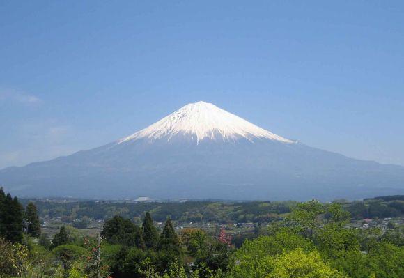 Mt_fuji(R469_Yuno)