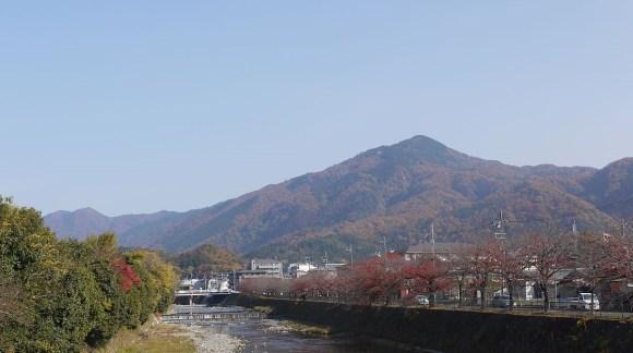 Mt_Hiei_Autumn