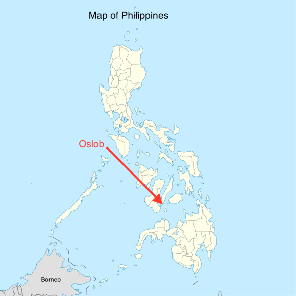 900px-Philippines_location_map_(square).svg