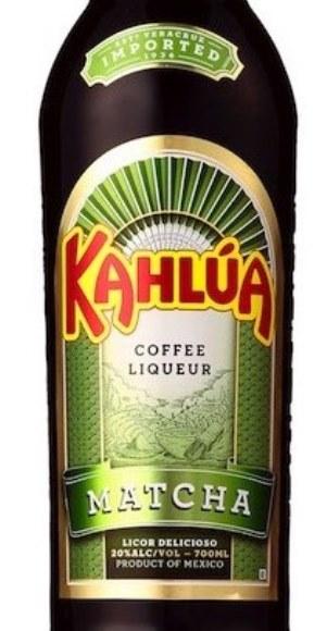 kahlua-top-e1455591652403