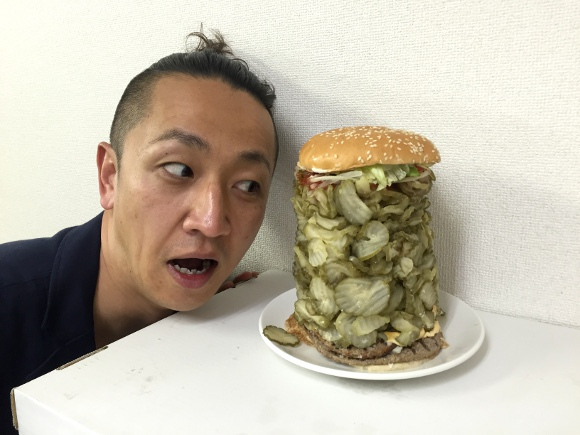 pickle6