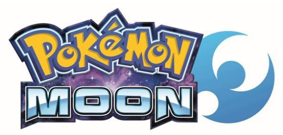 pokemon leak 02