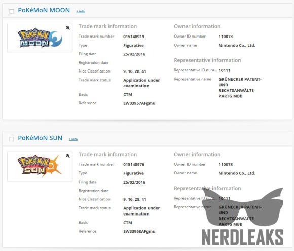 pokemon leak 03