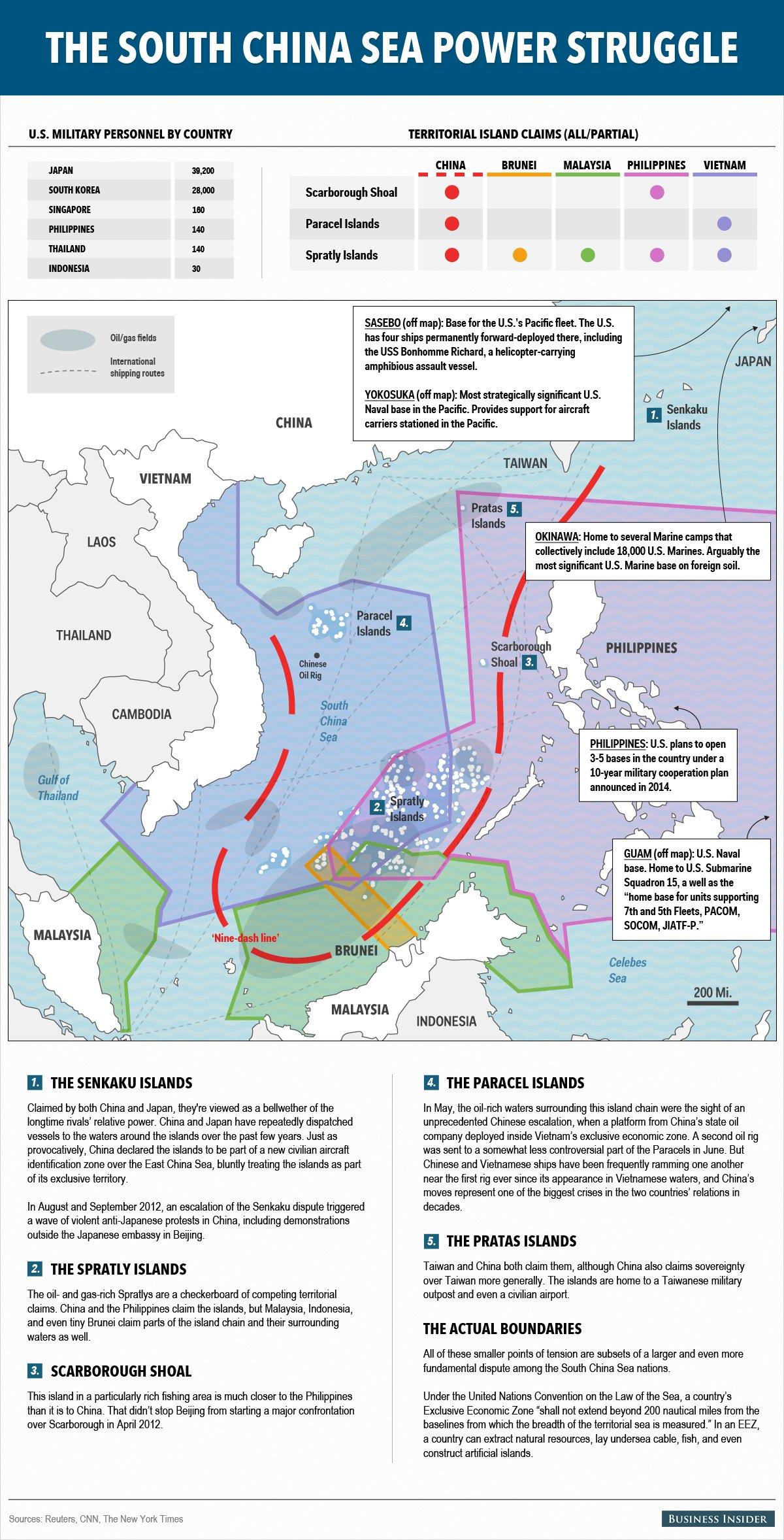 south china sea map_05.png