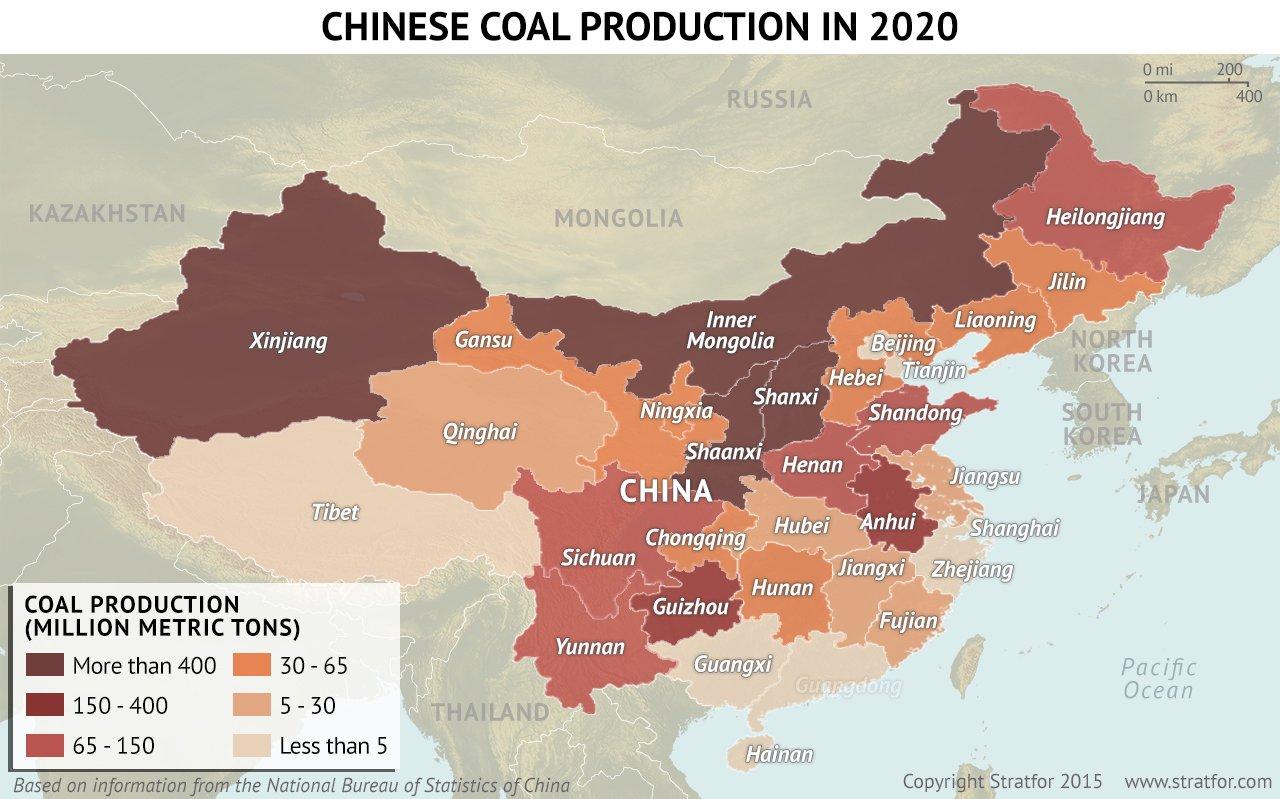china_coal_2020_1