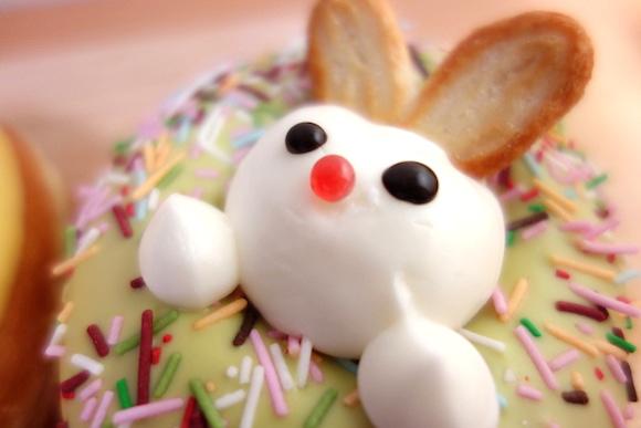 Krispy Kreme Easter016