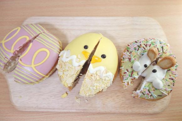Krispy Kreme Easter018