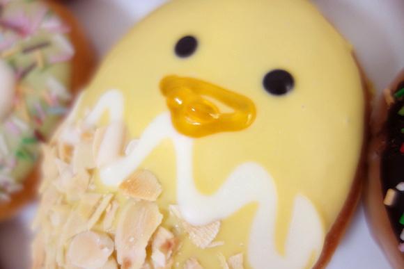 Krispy Kreme Easter03