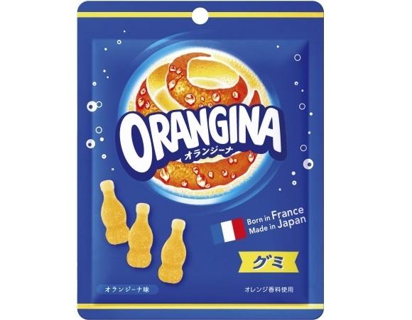 orangina 1