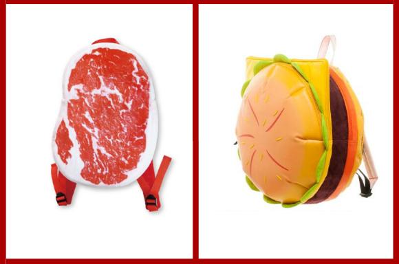 beefpacks