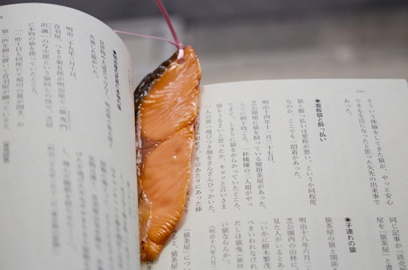 breakfast bookmarks 01