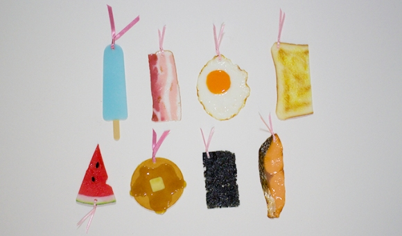 breakfast bookmarks 06
