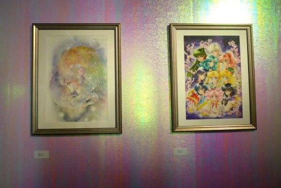 exhibit 22