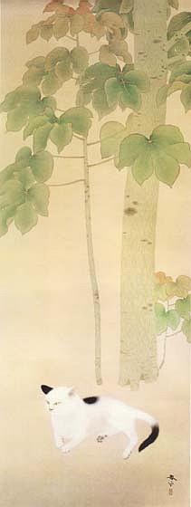 hishida cats 10