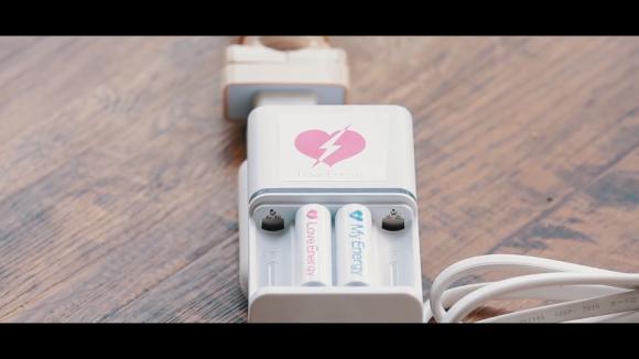 idol batteries 02