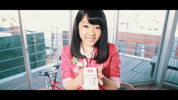 idol batteries 07