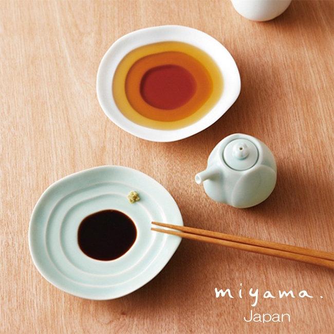 miyama 0-2
