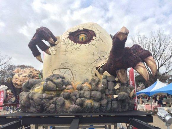 monster shrine egg 02