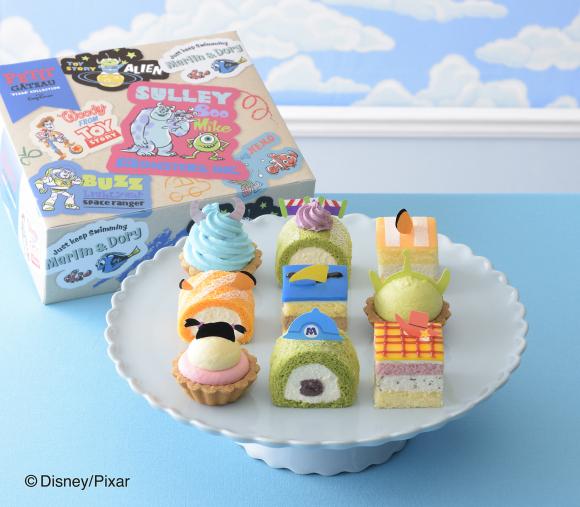 pixar cakes 01