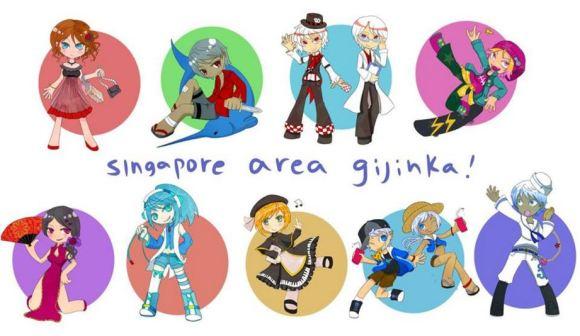 singaporefi