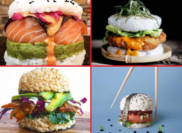 sushi burger top2