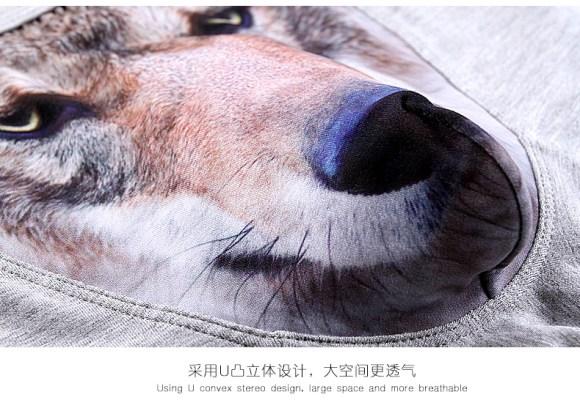 wolf underwear 01