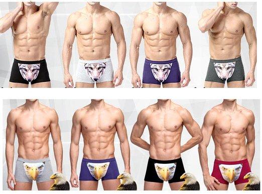 wolf underwear 07
