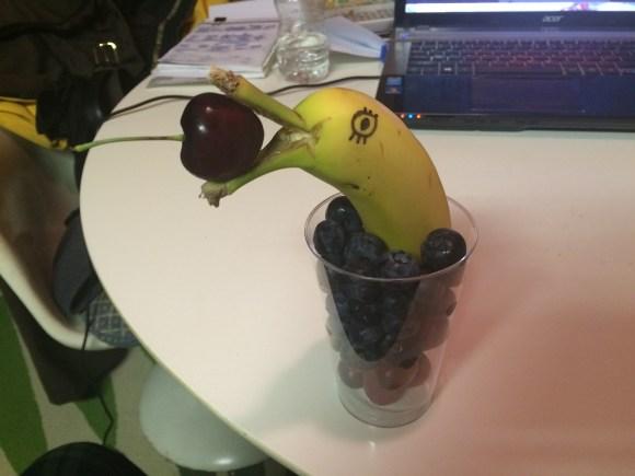 banana dolphin (11)