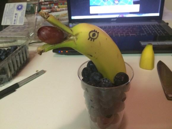 banana dolphin (8)