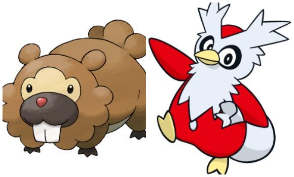 canadian pokemon top