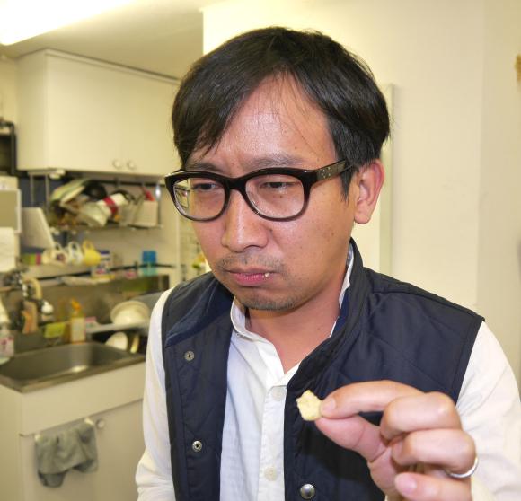 ikashio5
