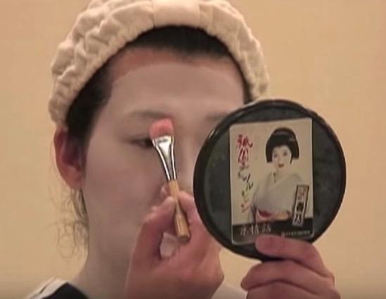 make-up (1)