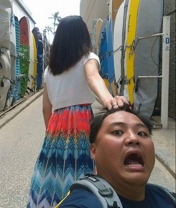 taiwan follow me (1)