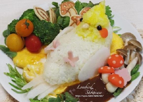 bird food 1