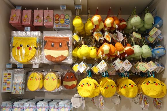 Pokemon122