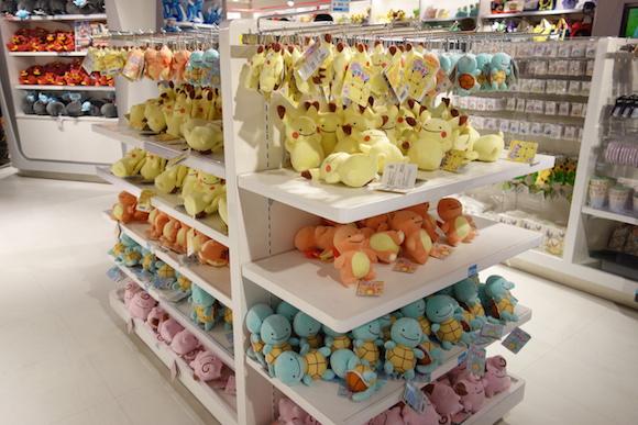 Pokemon128