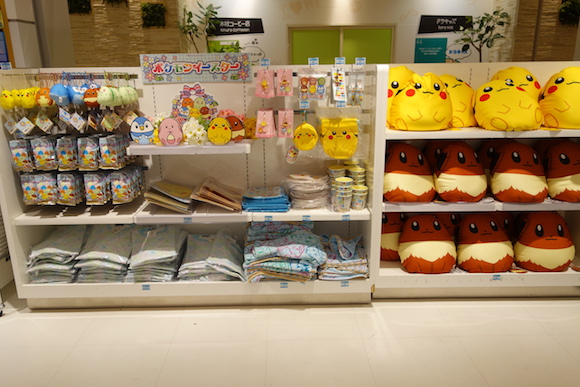 Pokemon141