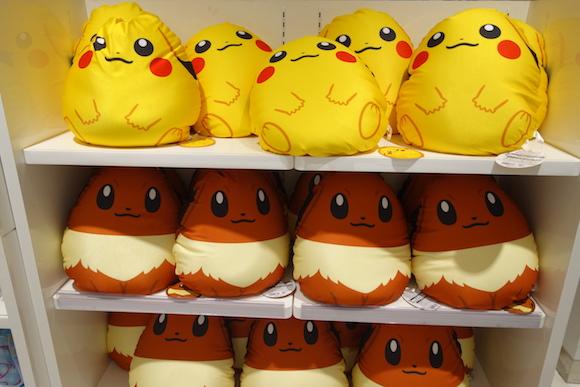 Pokemon143