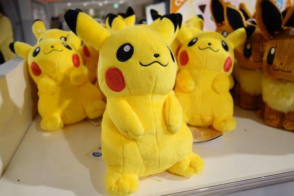 Pokemon158