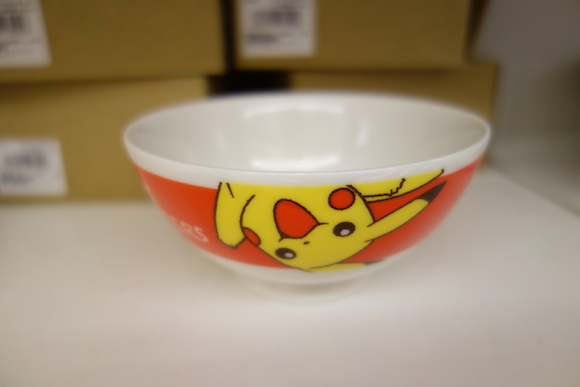 Pokemon183