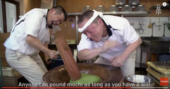 PoundingMochi11