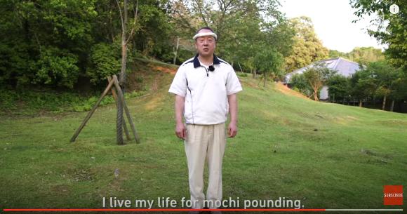 PoundingMochi12