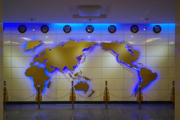 pyongyang-diplomatic-club (1)