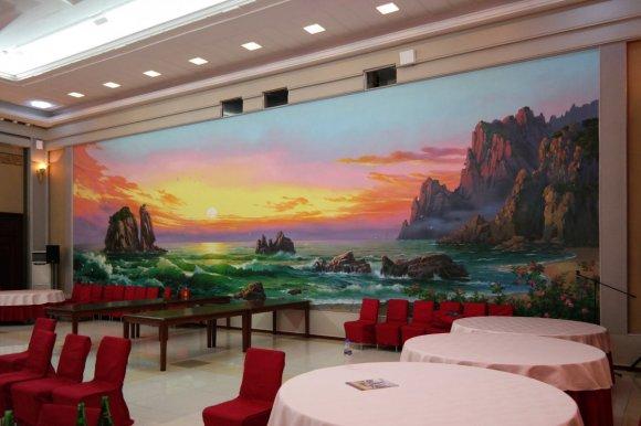 pyongyang-diplomatic-club