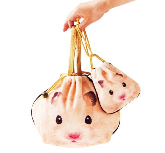 squirrel bags (3)