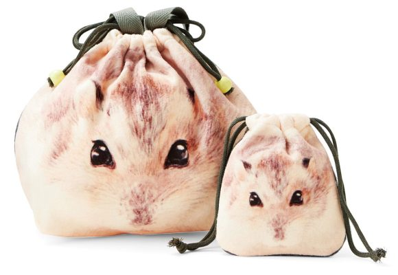 squirrel bags (7)